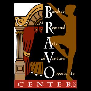 BRAVO Center