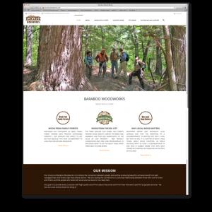Baraboo Woodworks