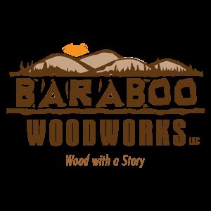 Baraboo Woodworks LLC