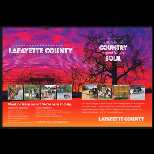 Layfayette County