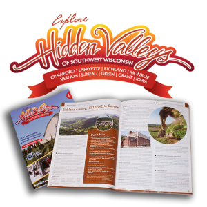HiddenValleys-of-Southwest-WI-mag