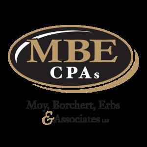 MBE CPAS - Moy, Borchert, Erbs & Associates, LLP