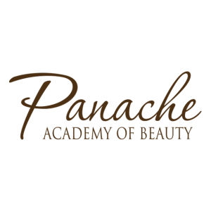 Panache Academy of Beauty