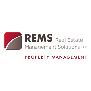 REMS - Real Estate Management Solutions LLC