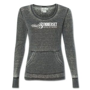 Summerset Zen Thermal