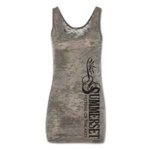 Summerset - Burnout Tank