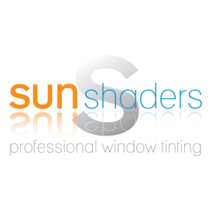 Sun Shaders