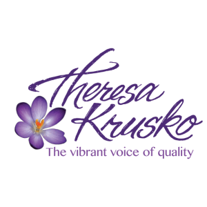 Theresa Krusko